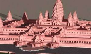 virat-ramayan-temple