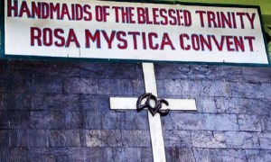 handmaids-of-the-Blessed-Trinity-orphanage