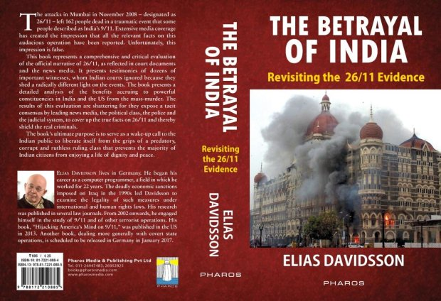 the-betrayal-of-india-revisiting-the-2611-evidence