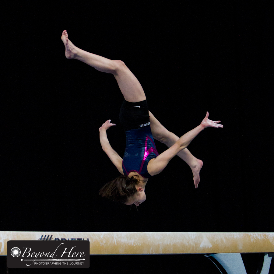 Balance Beam Australia 5 Lessons From Photographing Gymnastics Beyond Here
