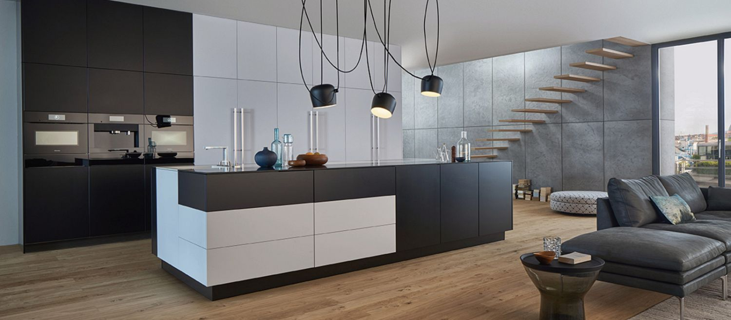 Kitchen Design Za Beyond Kitchens Affordable Kitchen Cupboards Cape Town Kitchens