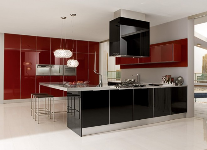 Kitchen Cabinet Doors South Africa Kitchens Cape Town | Kitchen Cupboards Cape Town | Kitchen