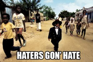 haters-gonna-hate-rural-pimp