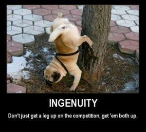 IngenuityPoster