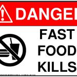fast_food_kills