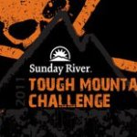 sunday-river-challenge