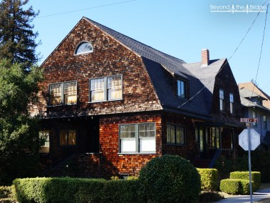 maisons-berkeley-08