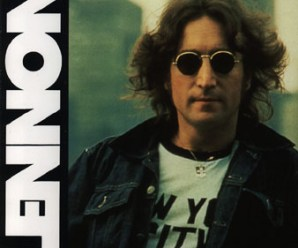 5 Things You Can Learn From John Lennon