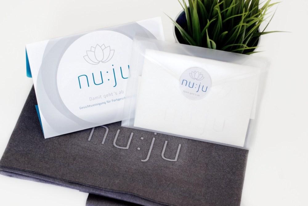 bezauberndenana-beautyblog-nuju-gesichtsreinigungstücher-abschminken-leicht-sporthandtuch-gemachterfahrung-test-review