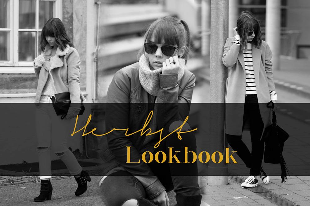 Herbst Lookbook 2016, bezauberndenana.de