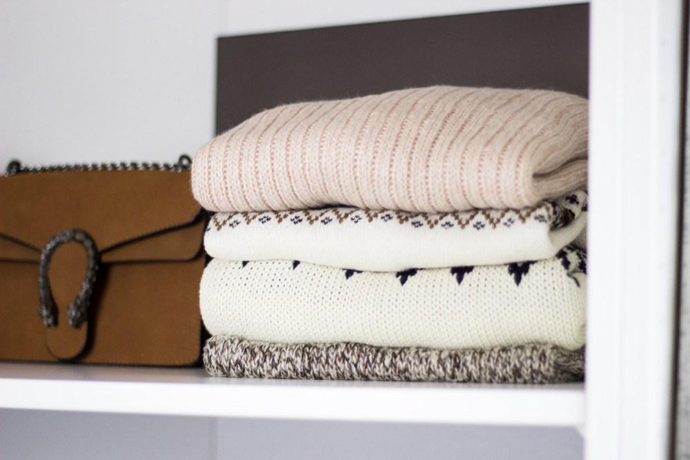 Pflegetipps für Strickpullover, Wollpullover pflegen, richtig waschen, Kaschmir pflegen, bezauberndenana.de
