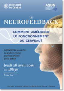 affiche_conference_neurofeedback