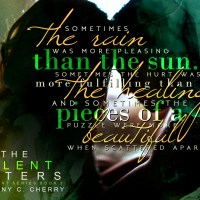the-silent-waters-teaser-2