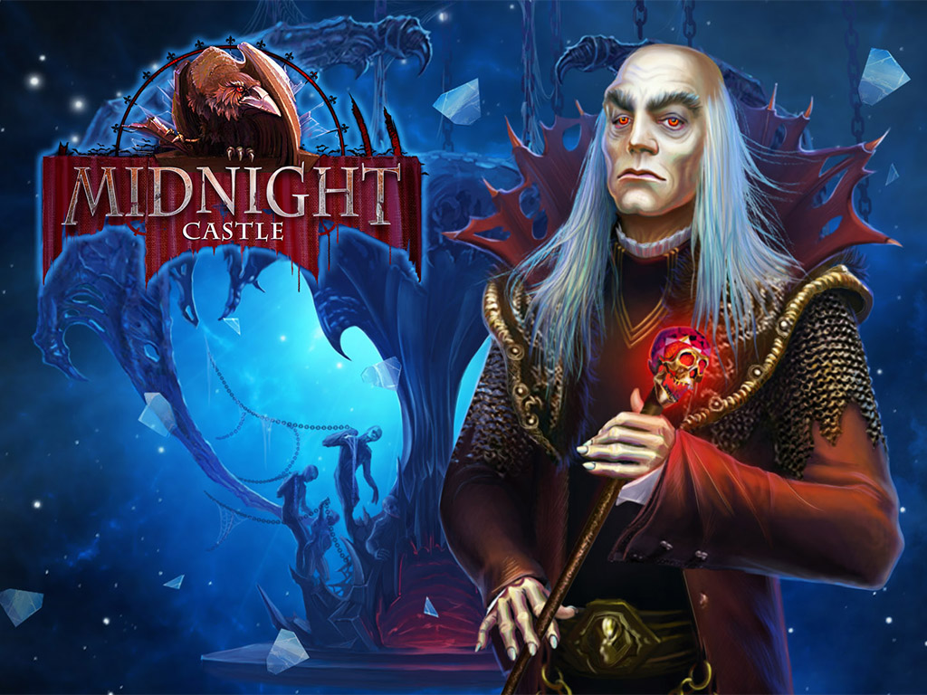 Bigfishgames Play New Quests In The Midnight Castle Update Big Fish Blog