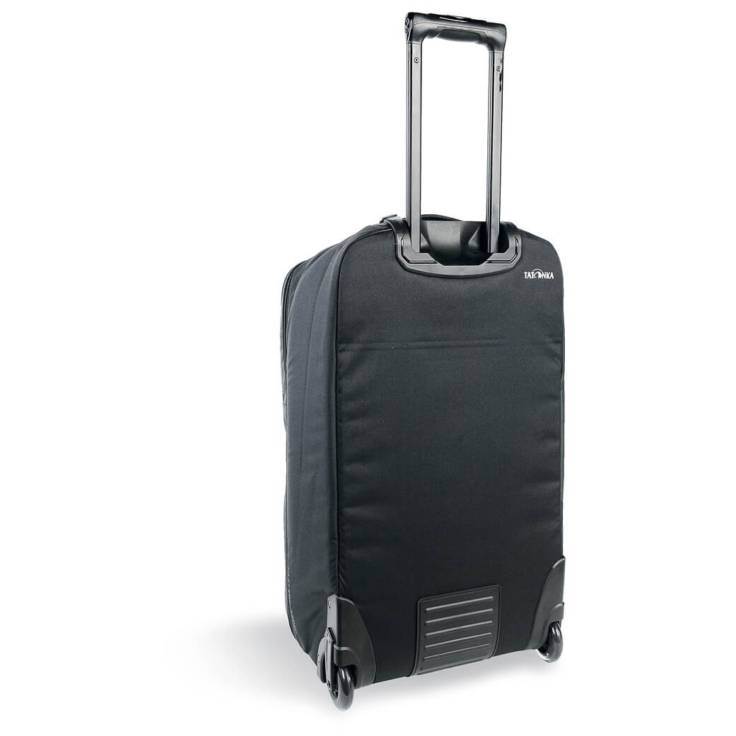 Bags Trolley Luggage By Tatonka Tatonka Travel Trolley L Luggage Free Uk Delivery
