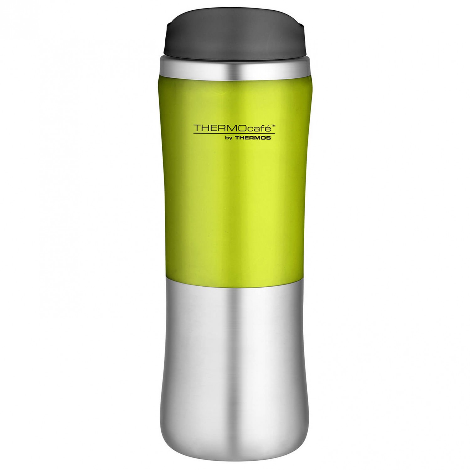 Thermos Cafe Thermos Thermocafe Brilliant Mug Insulated Mug Buy