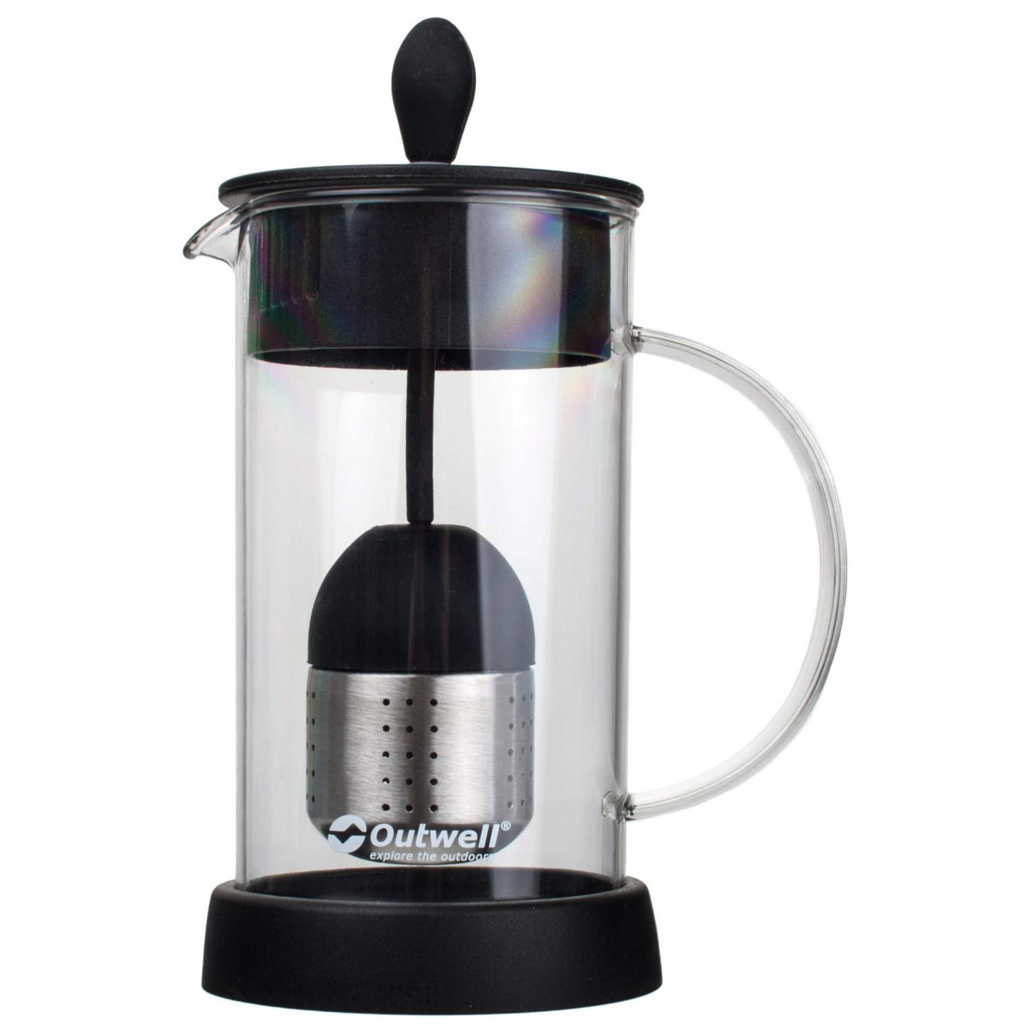 Outwell Outdoor Küche Outwell Tritan Tea Press Online Kaufen Bergfreunde De