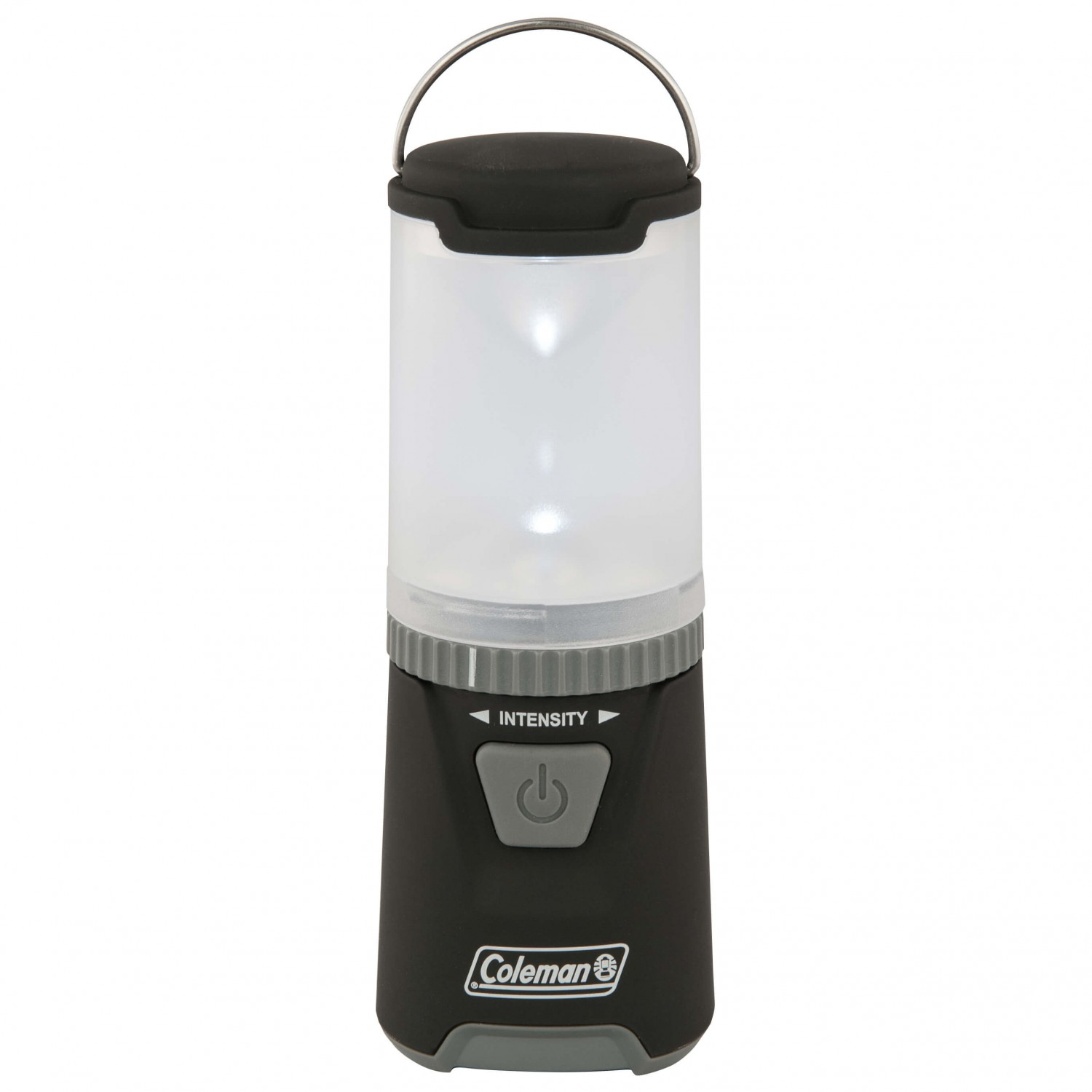 High Tech Lamp Coleman Mini High Tech Led Lantern Led Lamp Buy Online