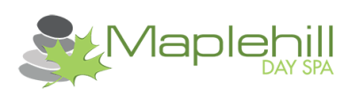 MapleHillDaySpa_Logo
