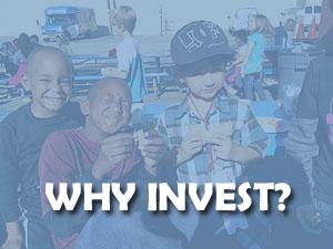WhyInvest