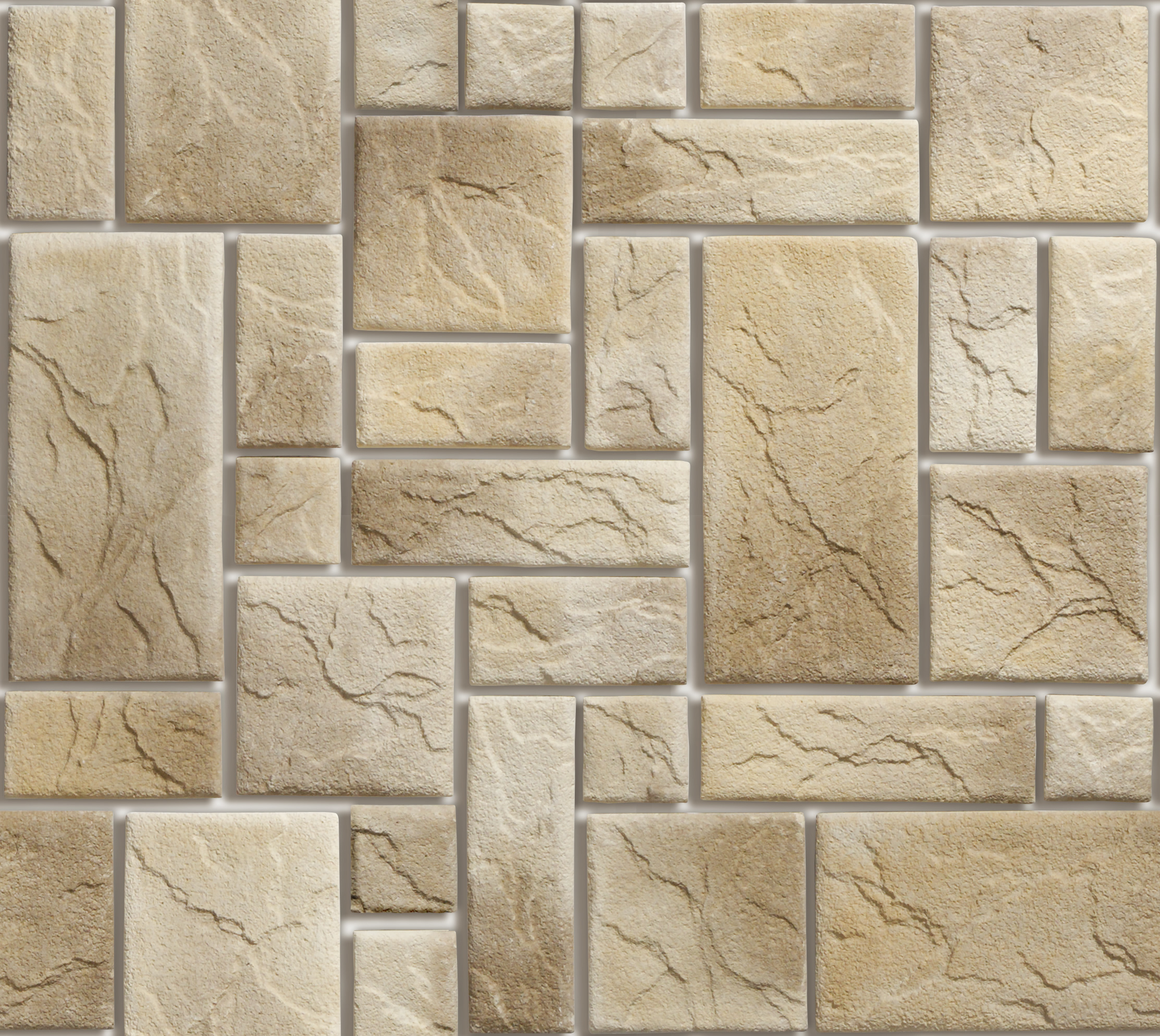 Texture Walls Design Tiles Texture For Bathroom Wall With Fantastic Example Eyagci