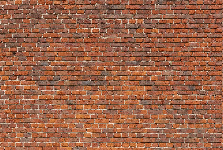 Brick wall texture download photo image bricks brick