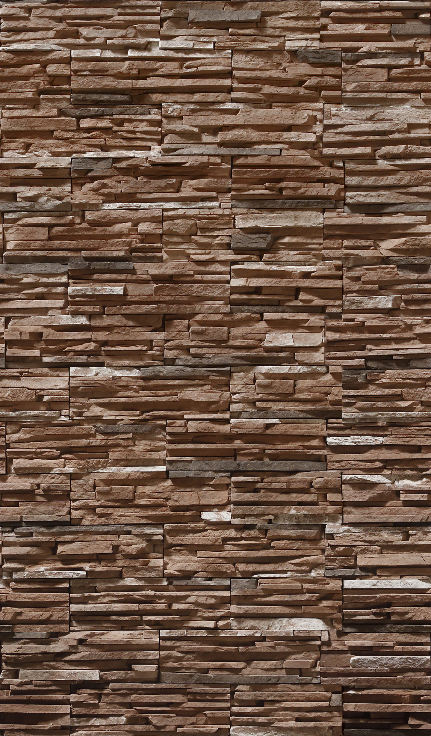 3d Wallpaper Or Wall Panel Or Wall Panels Stacked Stone Stone Wall Texture Stone Stone Wall Download