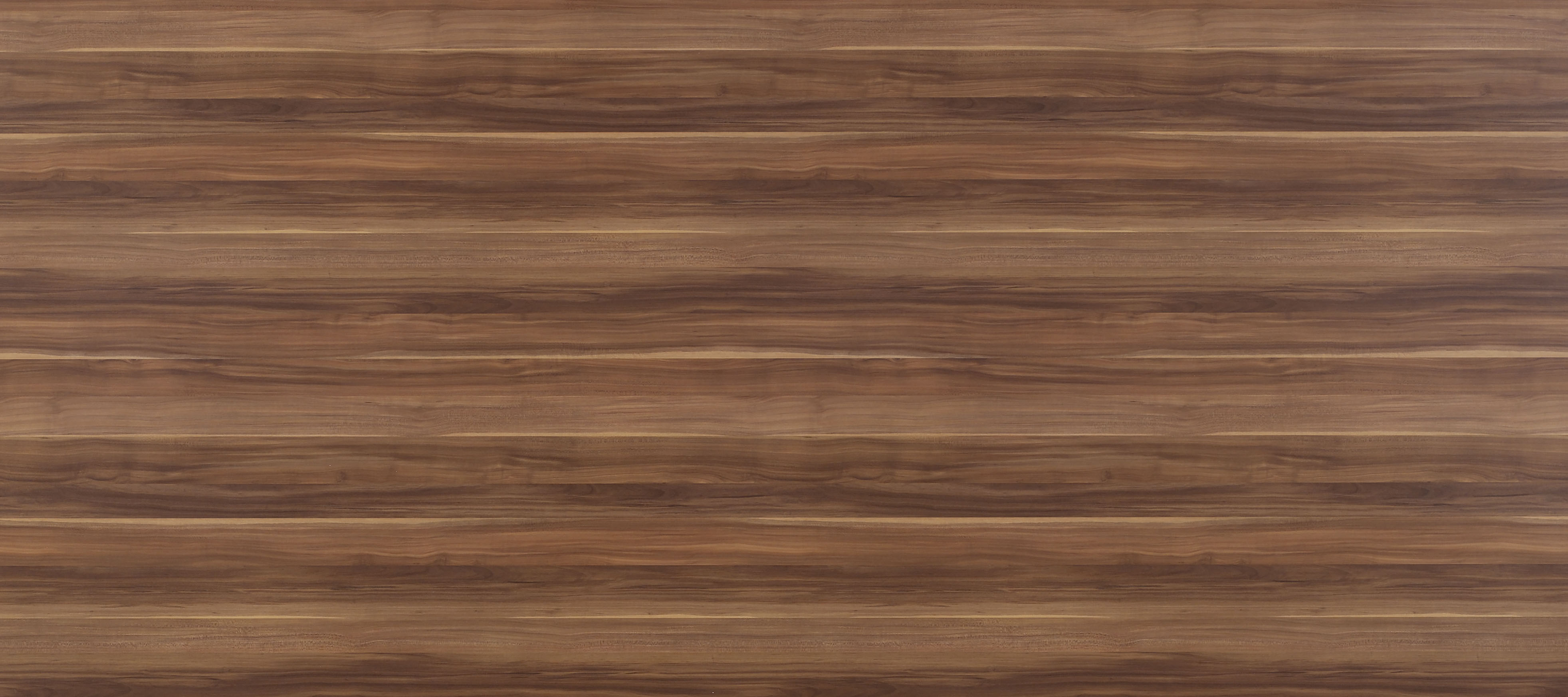 Texture wood free download photo download wood texture background