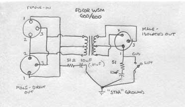 rj11 splitter wiring diagram