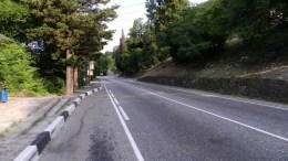 road-181516_1920
