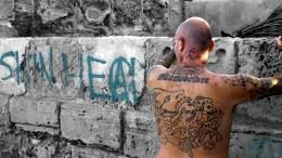 skinhead-364824_1280