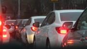 traffic-jam-688566_1280