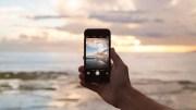 мобилни-телефони роуминг