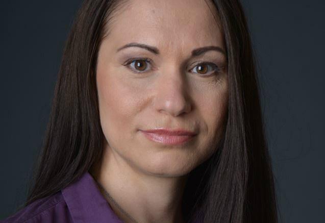 Димитрина Ланг е новият председател на Консултативния съвет за емиграция (Migrationsbeirat)