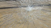 glass-breakage-286096_1280
