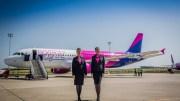 авиокомпания Wizz Аir