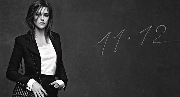 Campaña Bolsos Chanel