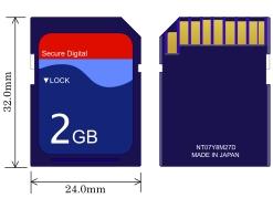 gigabit crossover lan cable bg tech blog