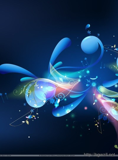 Background Wallpaper HD - Free Wallpaper Background for Your PC