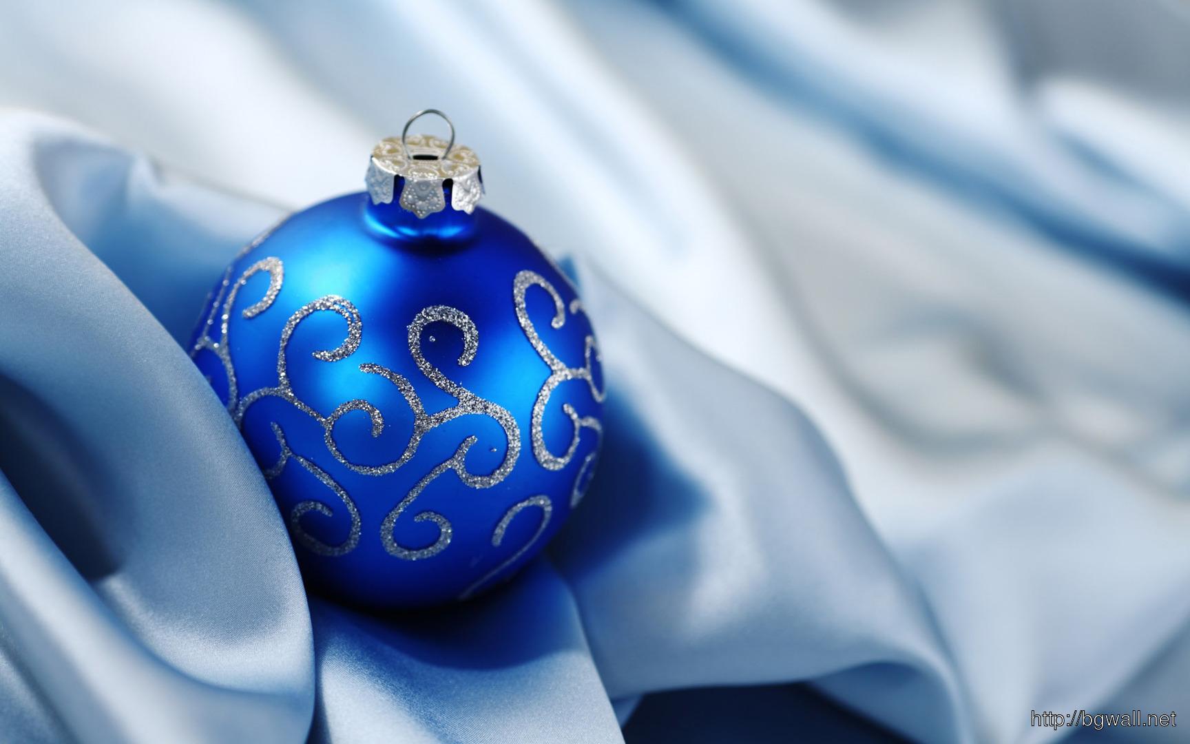 Patrick Star 3d Wallpaper Download Christmas Ball On Silk Wallpaper Background