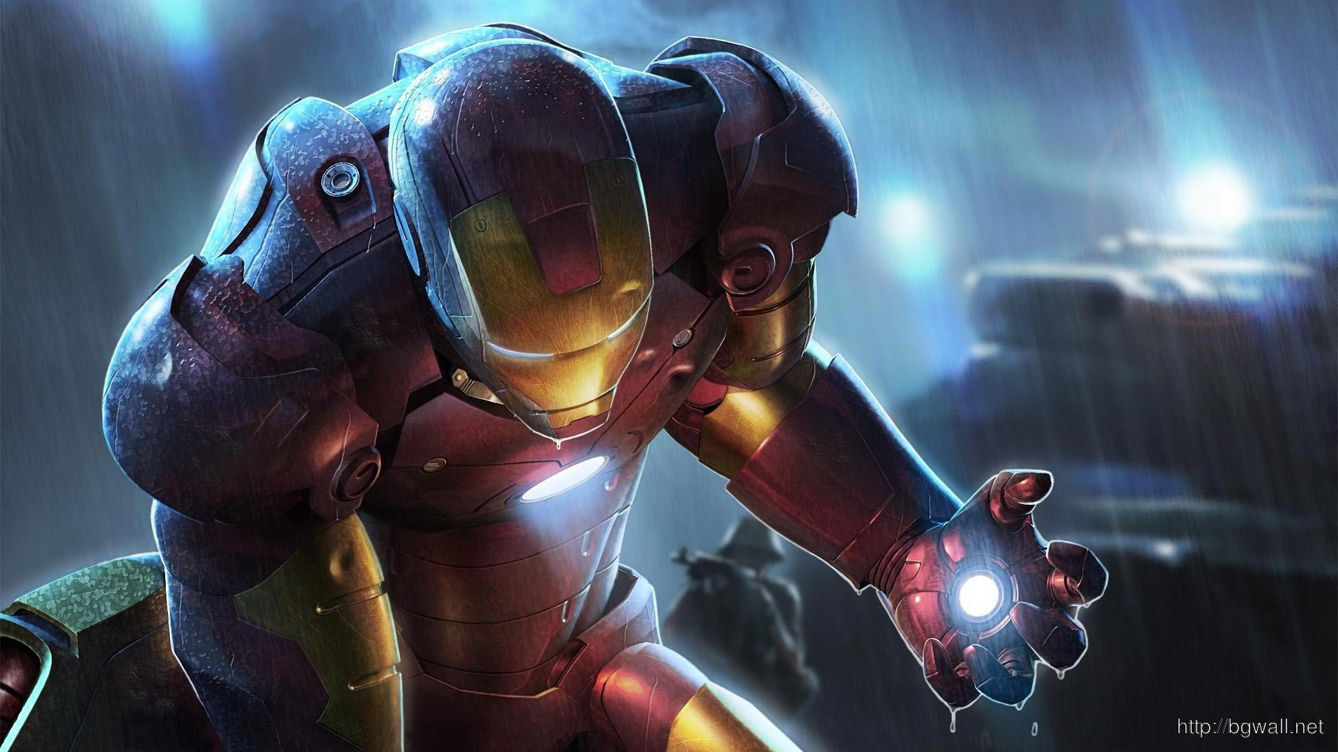 Car Hd Wallpapers Free Download For Pc Iron Man Wallpaper 1068 Background Wallpaper Hd