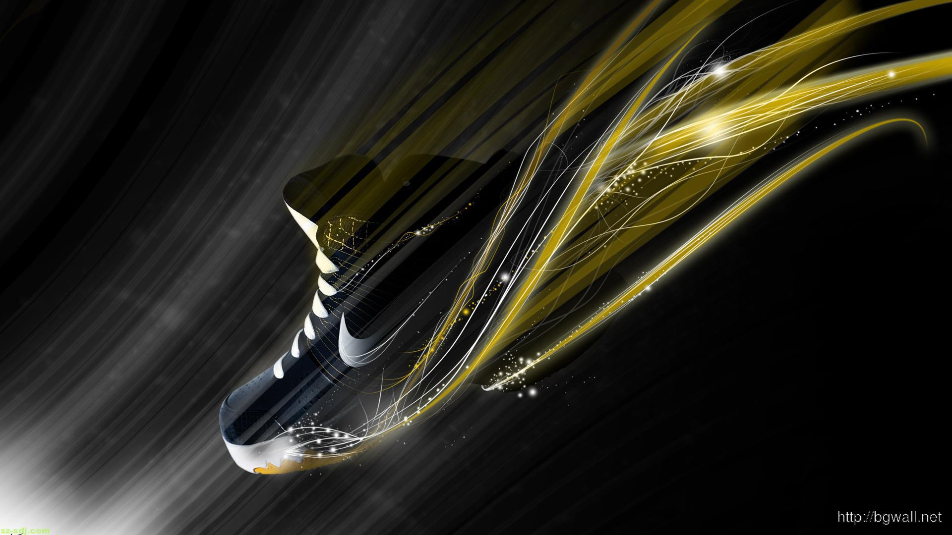 Boy Hairstyle Hd Wallpaper Amazing Nike Shoes Wallpaper Background Background