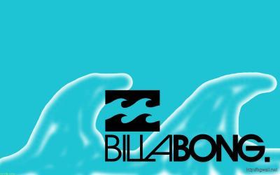 Best Billabong Logo Wallpaper Hd – Background Wallpaper HD
