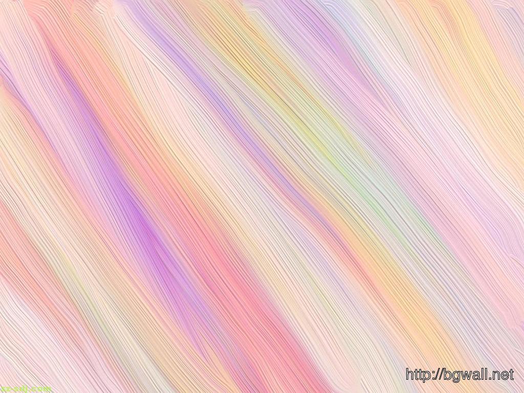 Wallpaper For Pc Desktop Free Download Car Best Pastel Colours Wallpaper Hq Background Wallpaper Hd