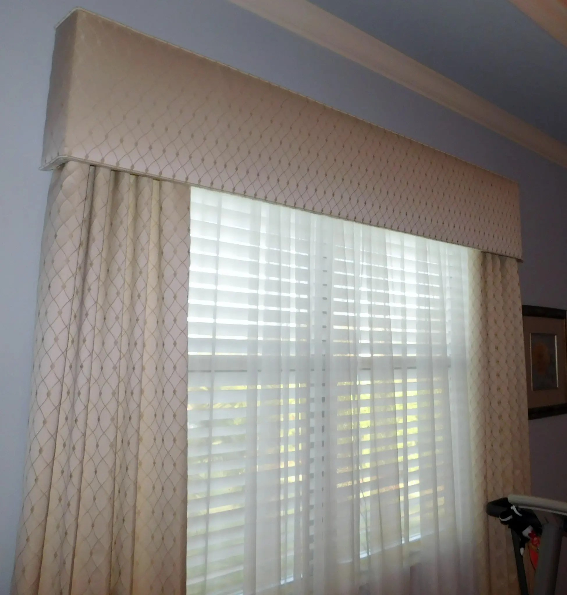 Window Coverings To Keep Heat Out The Best In Summer Window Treatments B G Window Fashions