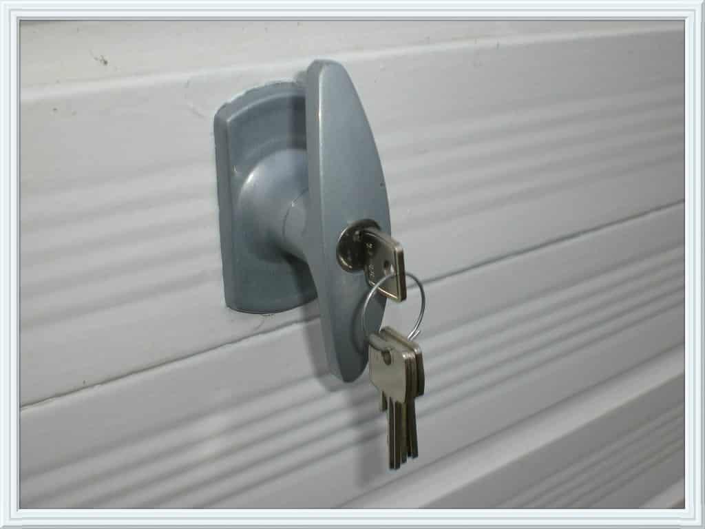 ▻ garage door : Enable Manual Garage Door Lock Best Garage Door ...