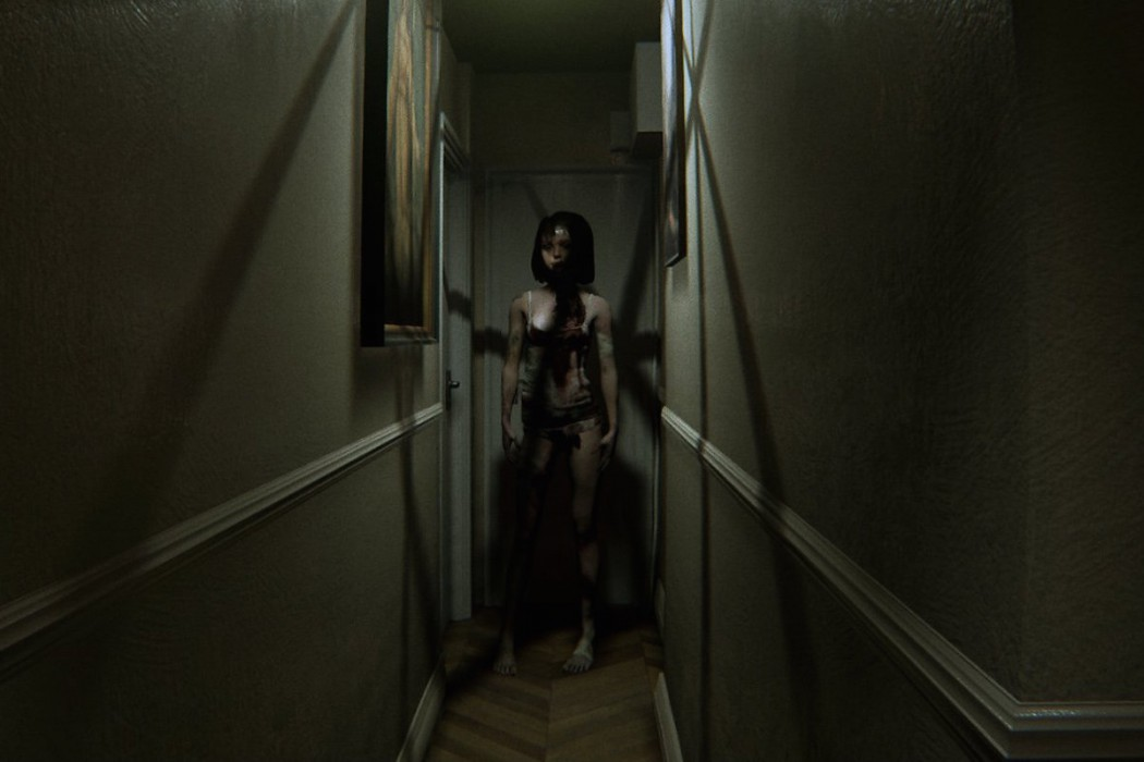 3d Couple Name Wallpaper Scary Games