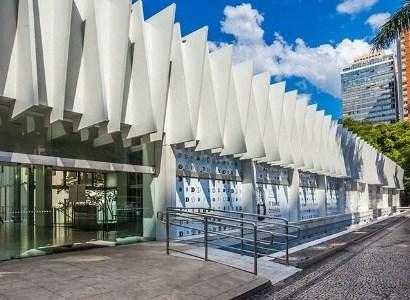 Palácio-das-Artes-Divulgação-Belotur