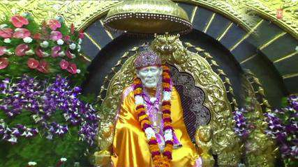 Sai Baba Bhajan Mp3 Songs Free Download