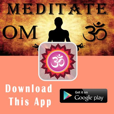 Download Meditate - All God Mantra